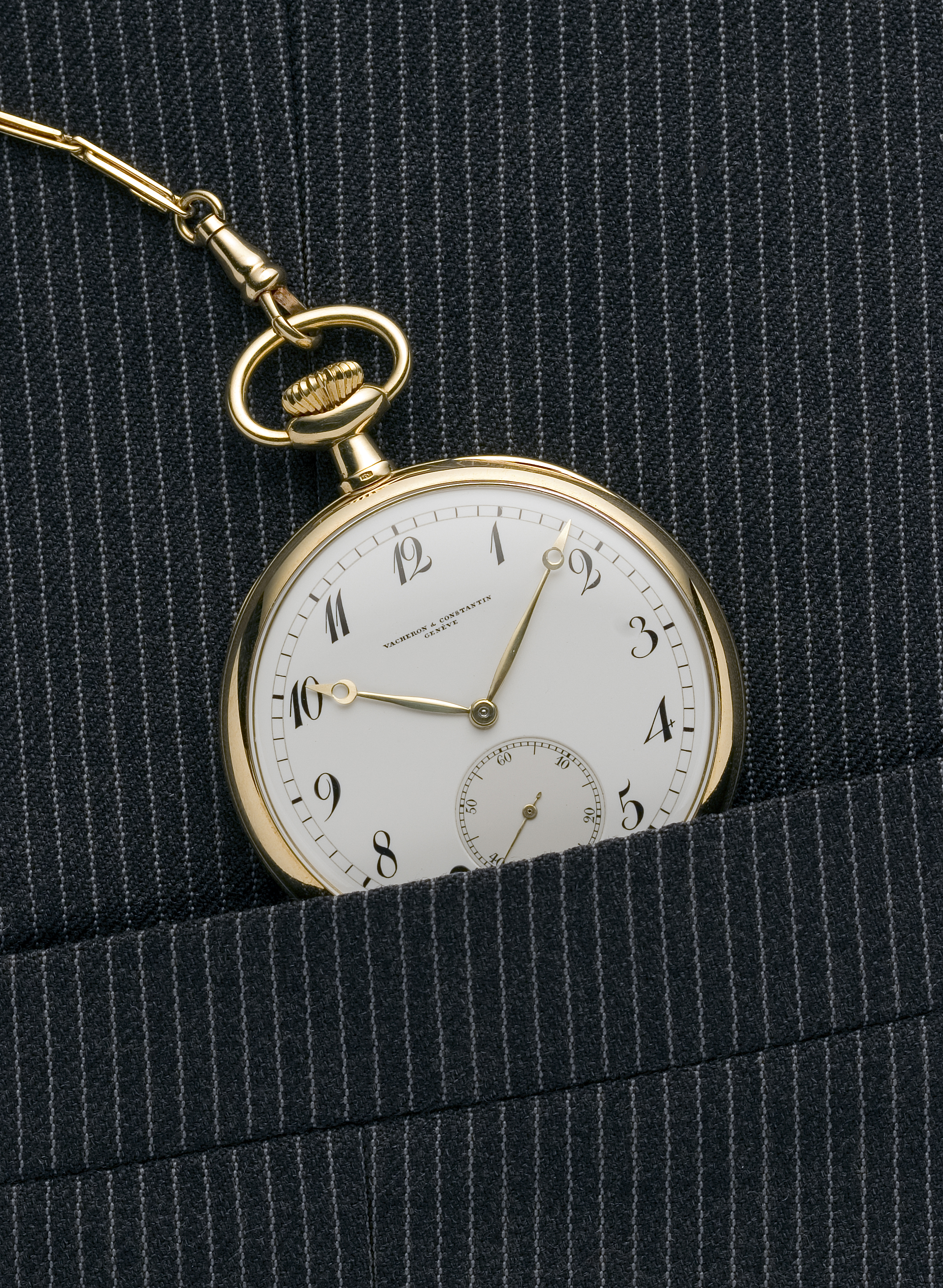 Pocket that watch.jpg - Pocket that watch