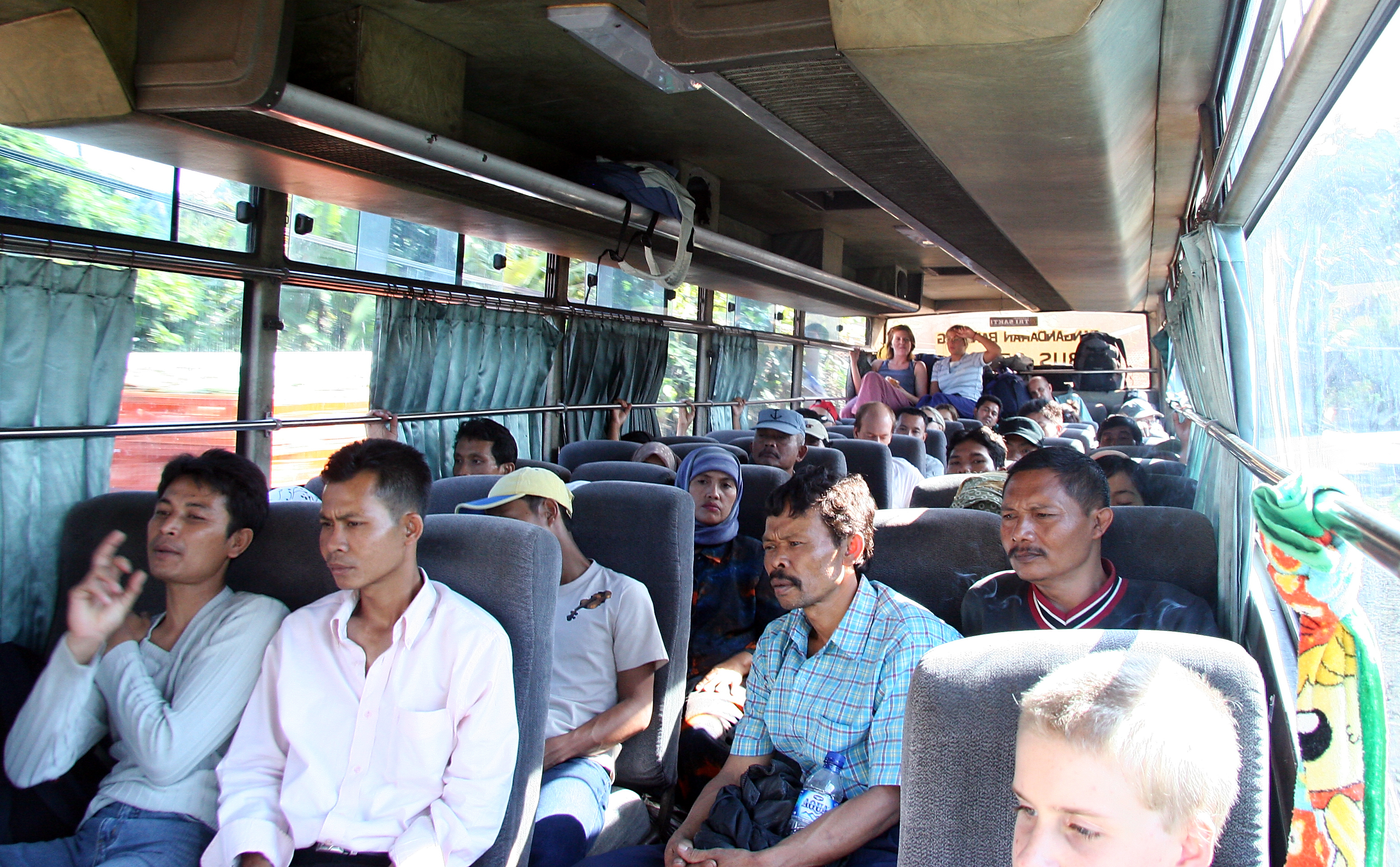 In the coach, Java Indonesia.jpg