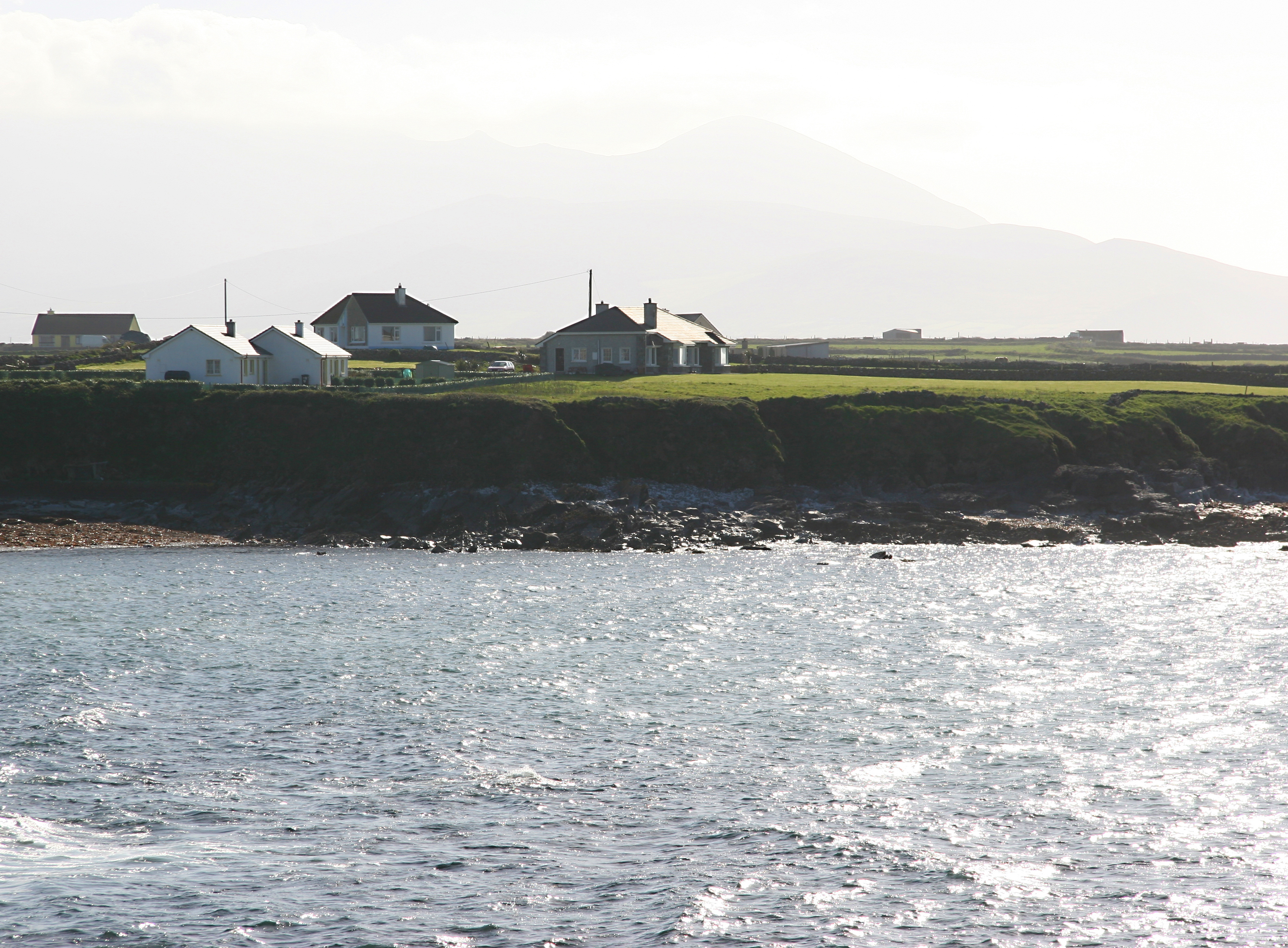 Cottages Ireland.jpg