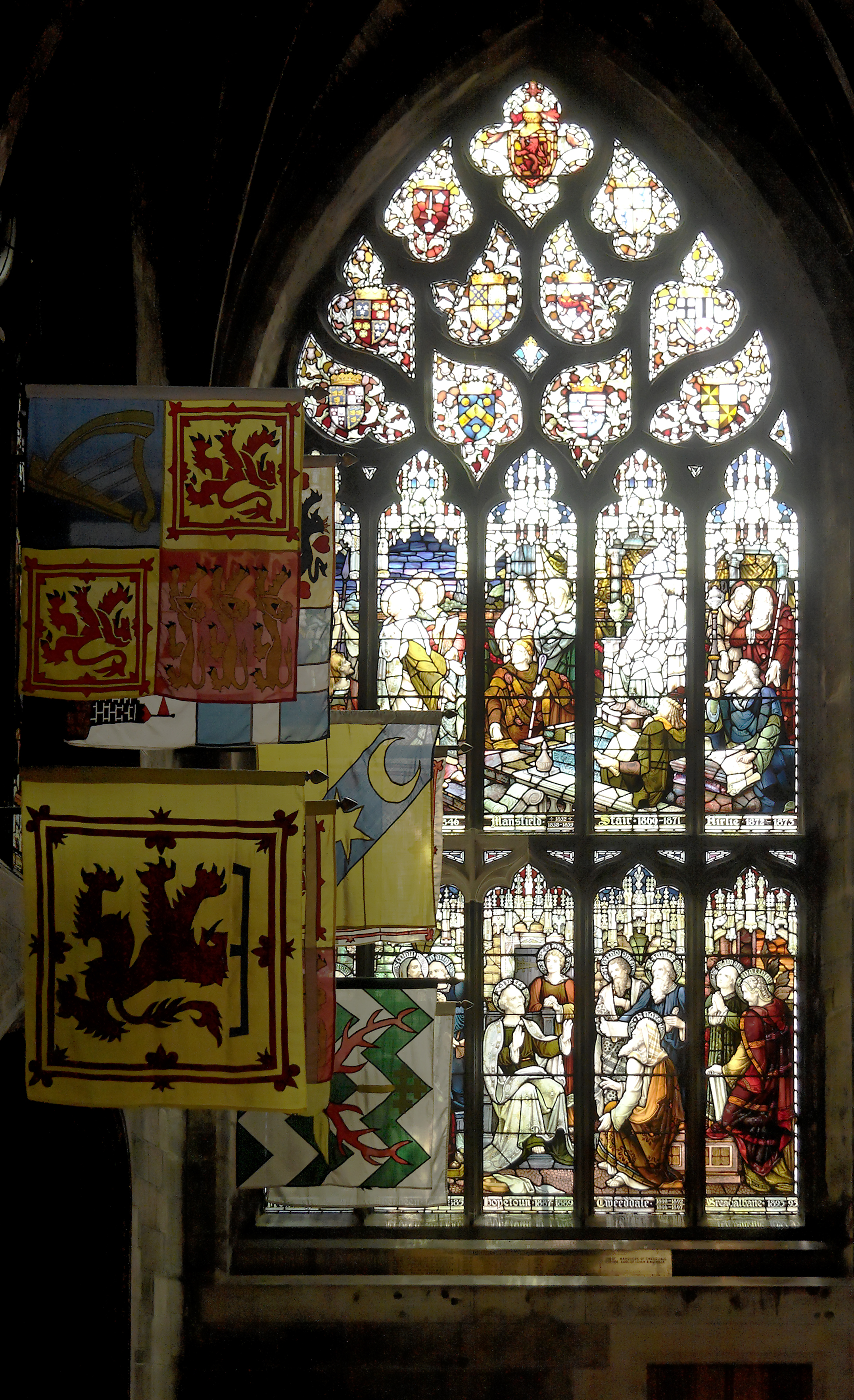 Cathedral stained glass windows 1.jpg