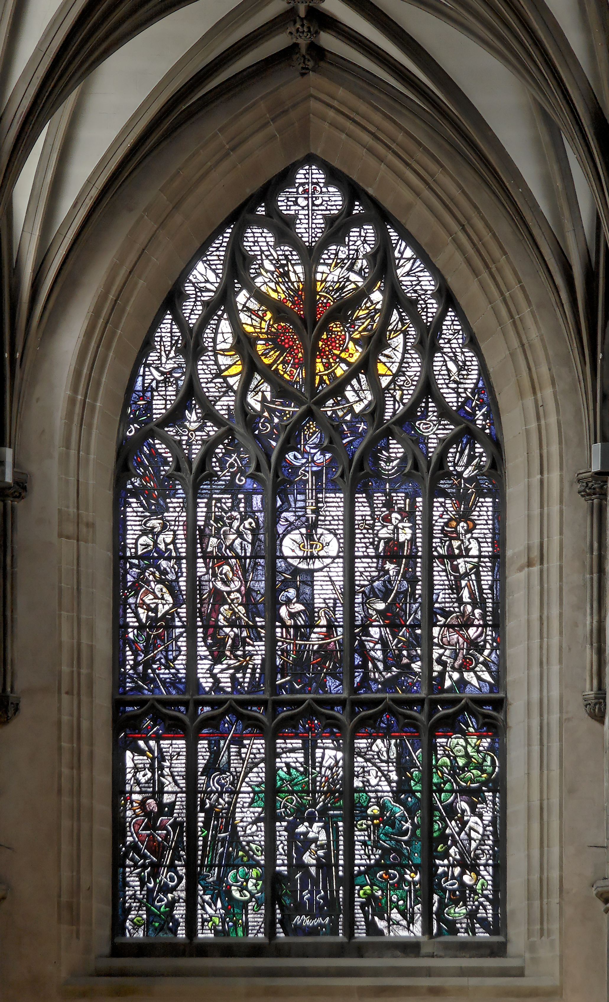 Cathedral stained glass windows.jpg