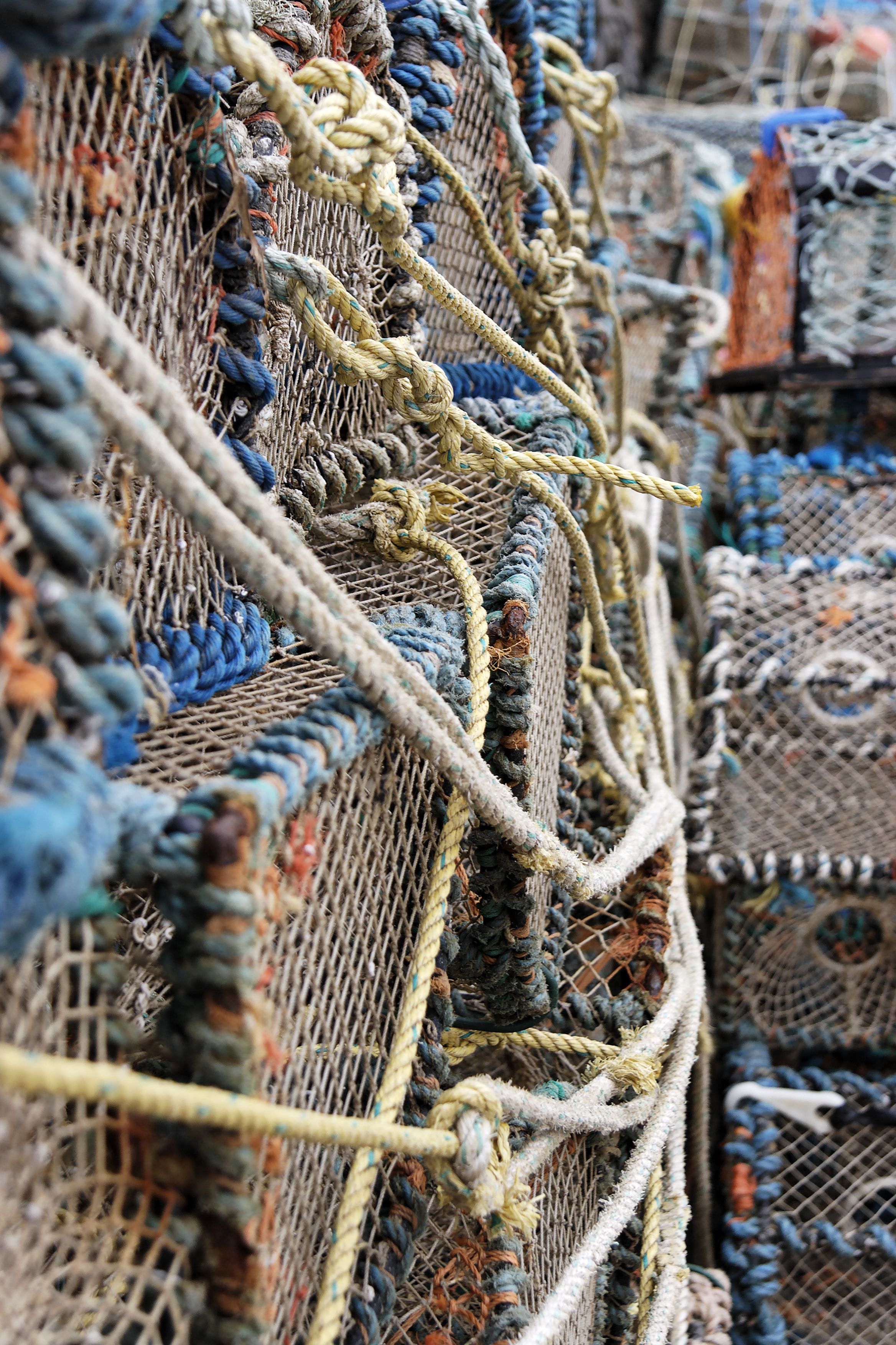 Lobster traps Scotland 1.jpg