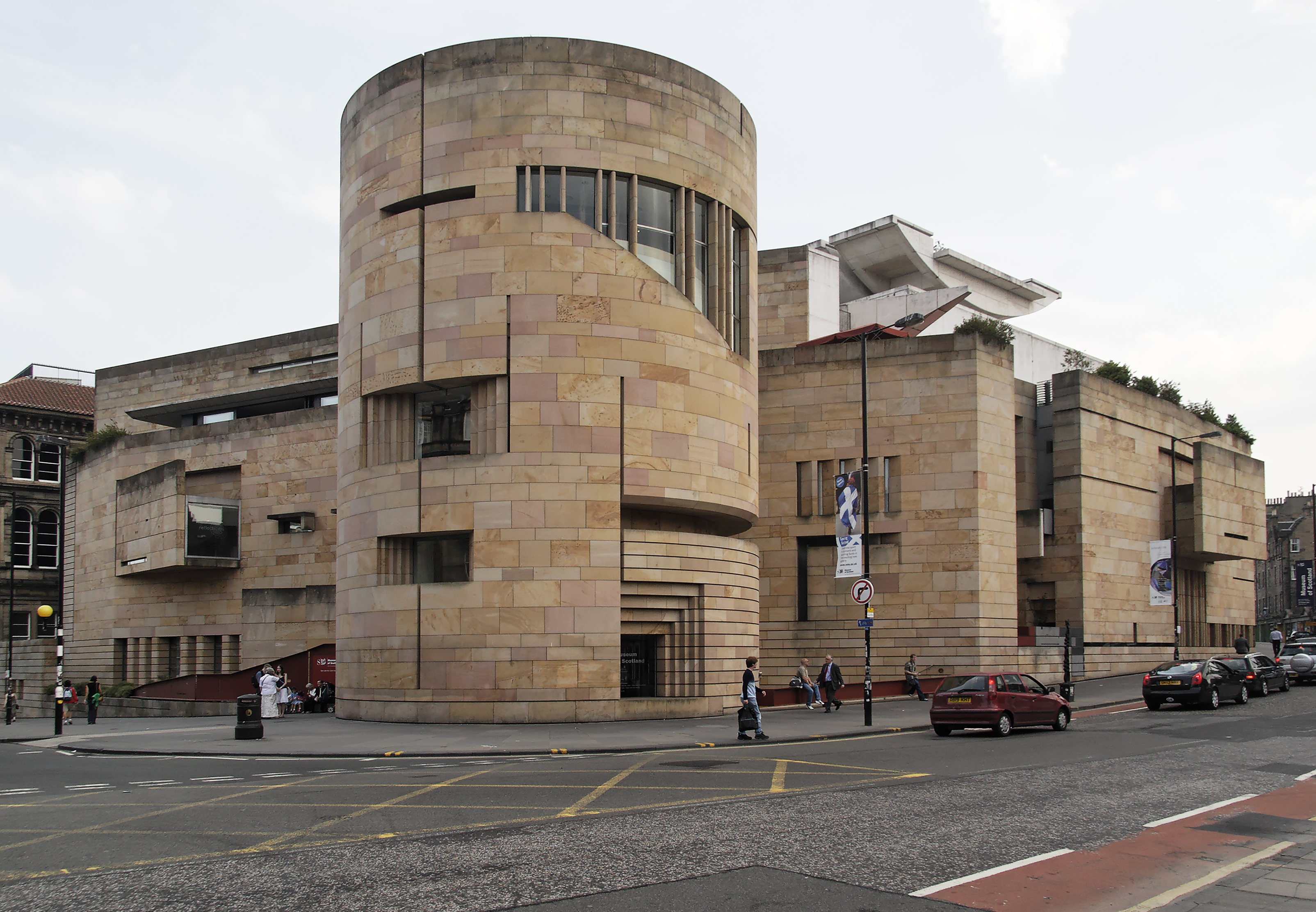 National Museum of Scotland.jpg